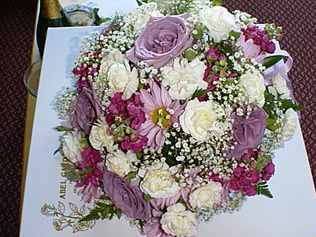 flowers1_0011.jpg